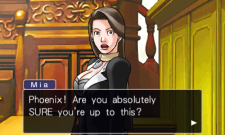 3DSDS_PhoenixWrightAceAttorneyTrilogy_AA2_02