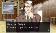 3DSDS_PhoenixWrightAceAttorneyTrilogy_AA2_03