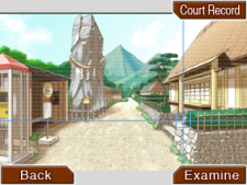3DSDS_PhoenixWrightAceAttorneyTrilogy_AA3_06