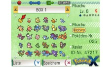 3DSDownloadSoftware_Pokmon_Bank_deDE_02