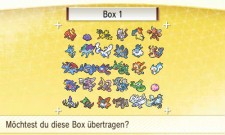 3DSDownloadSoftware_Pokmon_Bank_deDE_03