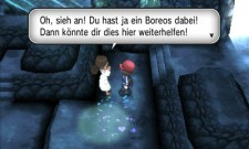 3DSDownloadSoftware_Pokmon_Bank_deDE_06