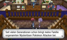 3DSDownloadSoftware_Pokmon_Bank_deDE_08