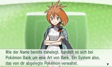 3DSDownloadSoftware_Pokmon_Bank_deDE_10