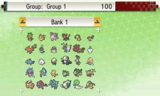 3DSDownloadSoftware_Pokmon_Bank_enGB_01