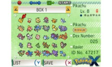 3DSDownloadSoftware_Pokmon_Bank_enGB_02