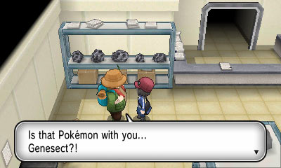 Pokémon Bank | Nintendo 3DS download software | Games | Nintendo