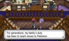 3DSDownloadSoftware_Pokmon_Bank_enGB_08