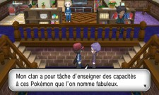 3DSDownloadSoftware_Pokmon_Bank_frFR_08