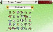 3DSDownloadSoftware_Pokmon_Bank_itIT_01