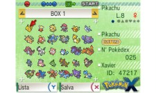 3DSDownloadSoftware_Pokmon_Bank_itIT_02