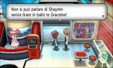 3DSDownloadSoftware_Pokmon_Bank_itIT_07