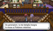 3DSDownloadSoftware_Pokmon_Bank_itIT_08