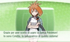 3DSDownloadSoftware_Pokmon_Bank_itIT_09