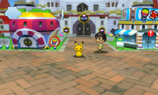 3DSDS_PokemonRumbleWorld_01