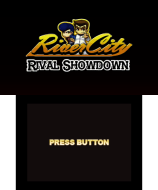 3DSDS_RiverCityRivalShowdown_01