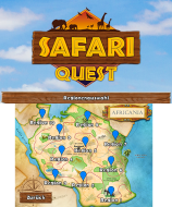3DSDS_SafariQuest_03