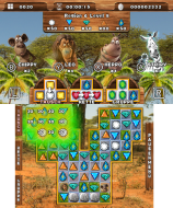 3DSDS_SafariQuest_04
