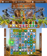 3DSDS_SafariQuest_08