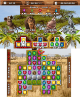 3DSDS_SafariQuest_09