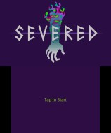 3DSDS_Severed_01