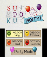 3DSDS_SudokuParty_01