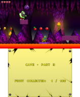 3DSDS_TurtleTale_04