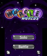 3DSDS_WorcleWorlds_06
