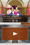 NDS_ApolloJusticeAceAttorney_01