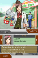 NDS_ApolloJusticeAceAttorney_05