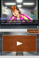 NDS_ApolloJusticeAceAttorney_06