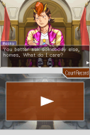 NDS_ApolloJusticeAceAttorney_07