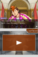 NDS_ApolloJusticeAceAttorney_08