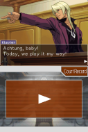 NDS_ApolloJusticeAceAttorney_10