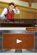 NDS_ApolloJusticeAceAttorney_11