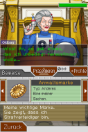 NDS_PhoenixWrightAceAttorneyJusticeForAll_deDE_07