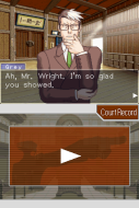 NDS_PhoenixWrightAceAttorneyJusticeForAll_enGB_06