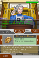 NDS_PhoenixWrightAceAttorneyJusticeForAll_enGB_07