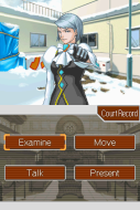 NDS_PhoenixWrightAceAttorneyJusticeForAll_enGB_10