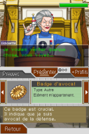 NDS_PhoenixWrightAceAttorneyJusticeForAll_frFR_07