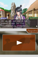 NDS_PhoenixWrightAceAttorneyJusticeForAll_itIT_05