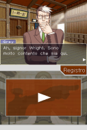 NDS_PhoenixWrightAceAttorneyJusticeForAll_itIT_06