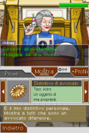 NDS_PhoenixWrightAceAttorneyJusticeForAll_itIT_07