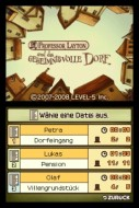 NDS_ProfessorLaytonCuriousVillage_deDE_01