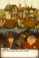 NDS_ProfessorLaytonCuriousVillage_enGB_02