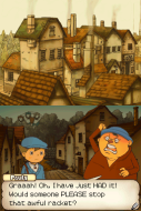 NDS_ProfessorLaytonCuriousVillage_enGB_03