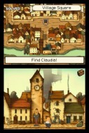 NDS_ProfessorLaytonCuriousVillage_enGB_08