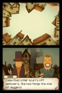 NDS_ProfessorLaytonCuriousVillage_enGB_09