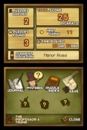NDS_ProfessorLaytonCuriousVillage_enGB_10