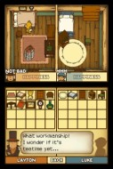 NDS_ProfessorLaytonCuriousVillage_enGB_12